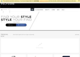 fashionmyloveit.polyvore.com
