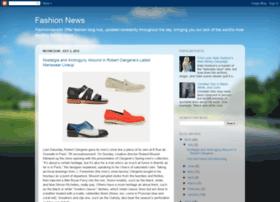 fashionnews54.blogspot.com