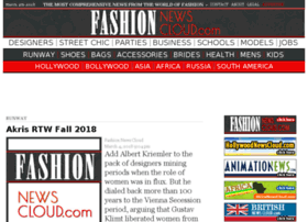 fashionnewscloud.com
