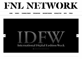 fashionnewslive.com