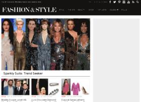 fashionnstyle.com
