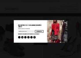 fashionokay.com