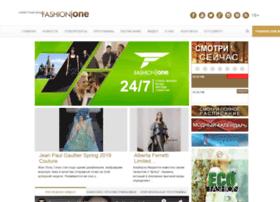 fashionone.ru