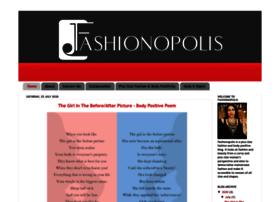 fashionopolis.in
