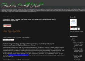 fashionoutletmall.blogspot.com