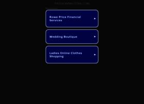 fashionpakistan.com