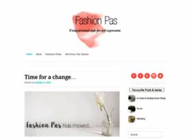fashionpas.wordpress.com