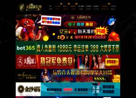 fashionpeal.com