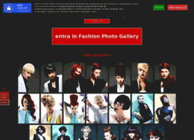fashionphotogallery.com