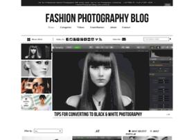 fashionphotographyblog.com