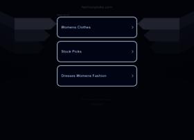 fashionpicks.com