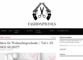 fashionpistols.ch