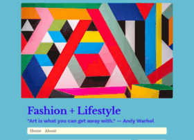 fashionpluslifestyle.wordpress.com