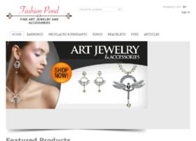 fashionpond.com