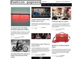 fashionpopcorn.com