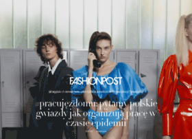 fashionpost.pl