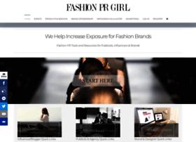 fashionprgirl.com