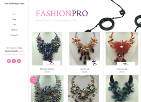 fashionpro.co