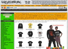 fashionpunk.com