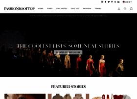 fashionrooftop.com