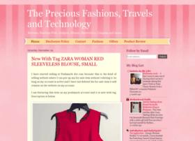 fashions-techs.blogspot.ca