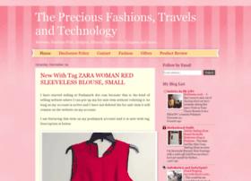fashions-techs.blogspot.com