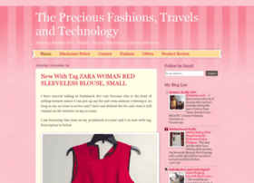 fashions-techs.blogspot.kr