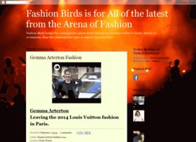 fashionsbird.blogspot.com