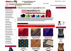 fashionscarvesusa.com