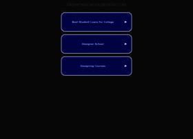 fashionschooldesign.com