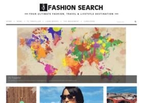 fashionsearchonline.com