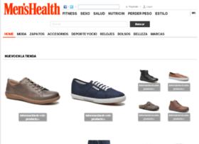 fashionshop.menshealth.es