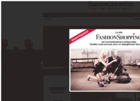 fashionshopping.com