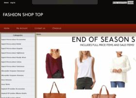 fashionshoptop.com