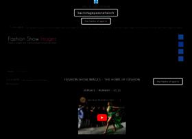 fashionshowimages.com
