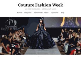 fashionshowroom.com