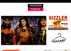 fashionsizzle.com