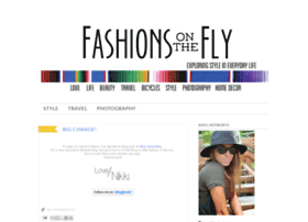 fashionsonthefly.blogspot.com