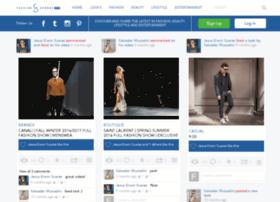 fashionsponge.com