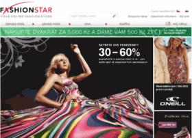 fashionstar.cz