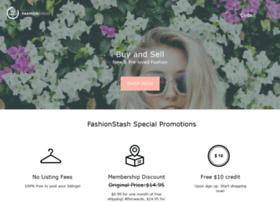 fashionstash.com