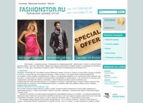 fashionstor.ru