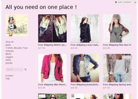 fashionstoreasi.storenvy.com