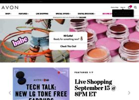 fashionstoreus.com