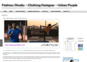 fashionstudio-urbanpurple.blogspot.com