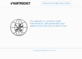 fashionstyle.kartrocket.co