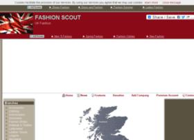 fashionstyle.org.uk