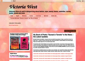 fashionstylebeautyandmore.blogspot.ca