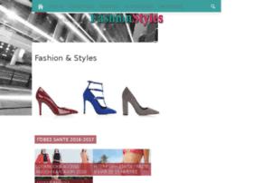 fashionstyles.gr