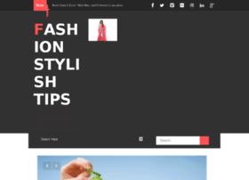 fashionstylishtips.blogspot.in